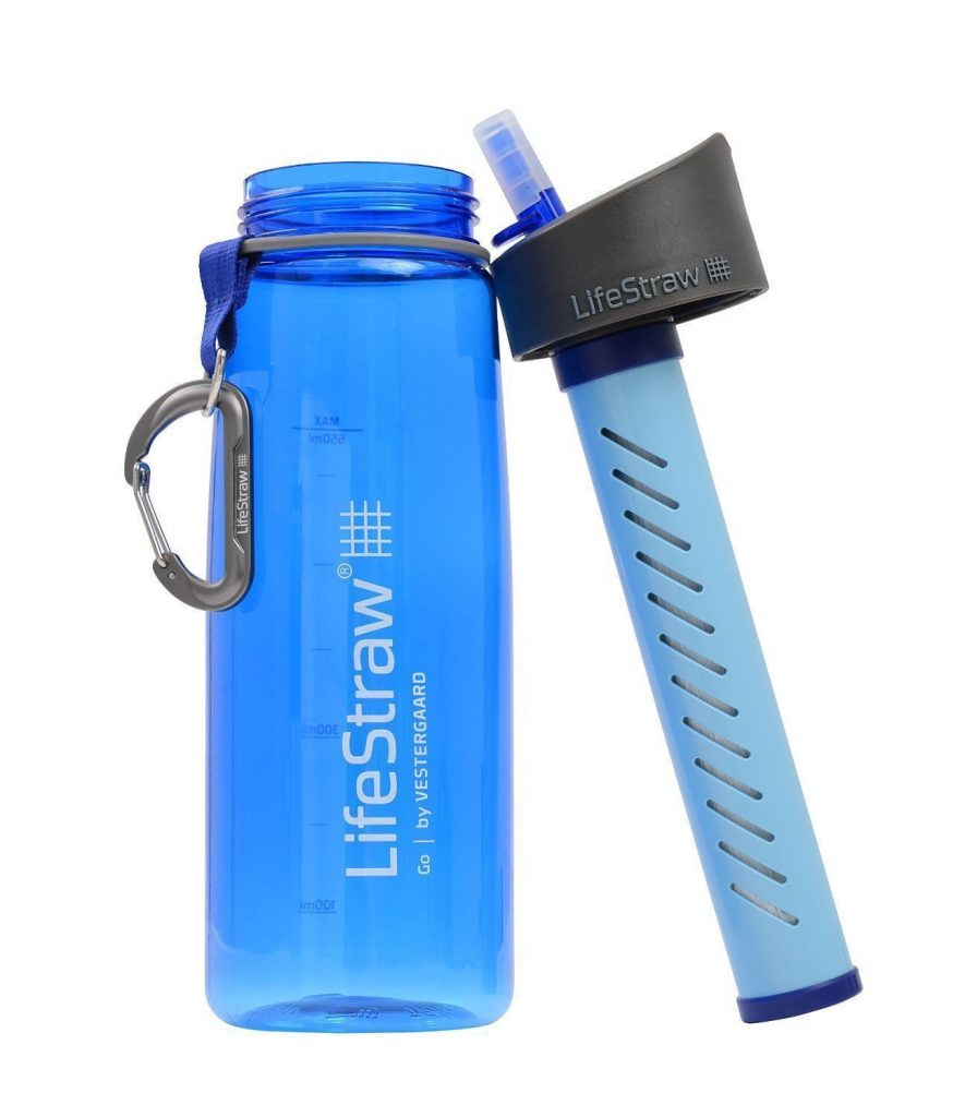 LIFESTRAW_GO_WATER_FILTER