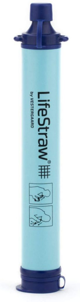 LifeStraw_LSPHF017_Water_Filter